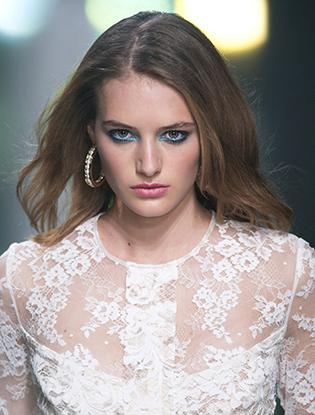 Фото №26 - Главные тенденции макияжа для лета 2015