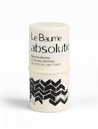 Le Baume, Absolution