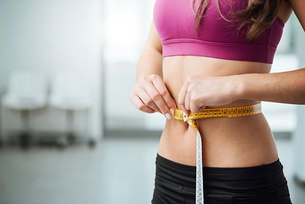 Трусы для похудения
