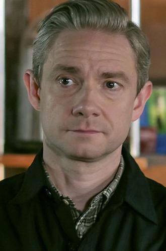 Фото №18 - Шерлок: почему мы так ждем 4-й сезон культового сериала BBC