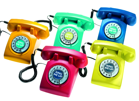 Фото №5 - United Colors of Benetton выпустил подарочную коллекцию аксессуаров