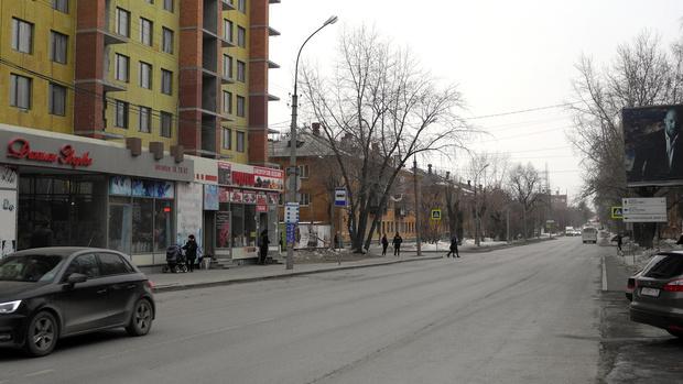 Фото №1 - В России потратят 100 миллиардов рублей на ремонт и строительство автомобильных дорог
