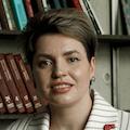 Наталья Арабаджи