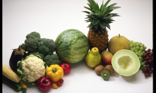 Фото №1 - С начала года в России нашли тонны опасных овощей и фруктов