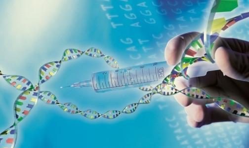 Фото №1 - Первооткрыватель структуры ДНК продал свою нобелевскую медаль за 4,1 млн долларов