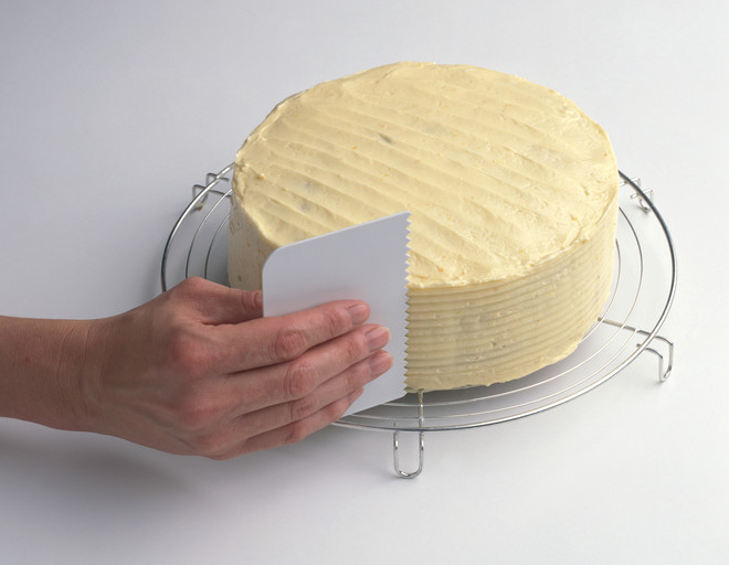 торт с маком рецепт