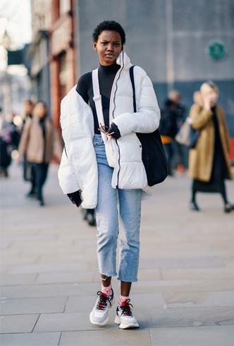 Фото №7 - Модно и тепло: где искать стильные кроссовки для зимы
