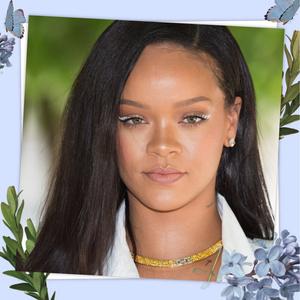Фото №5 - Как ухаживать за проблемной кожей: 15 советов от знаменитостей