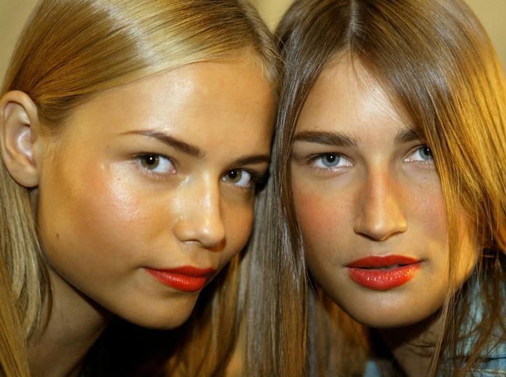 Фото №6 - 9 вдохновляющих фактов о губной помаде