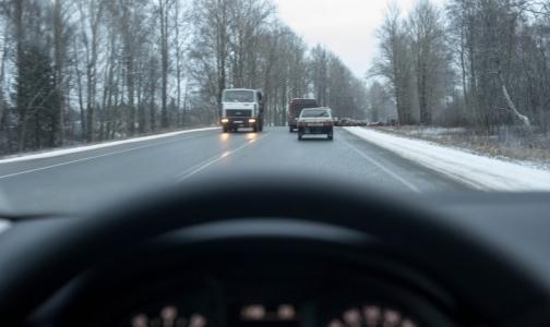 Фото №1 - Главный нарколог Минздрава предлагает ввести новые наказания для нетрезвых водителей