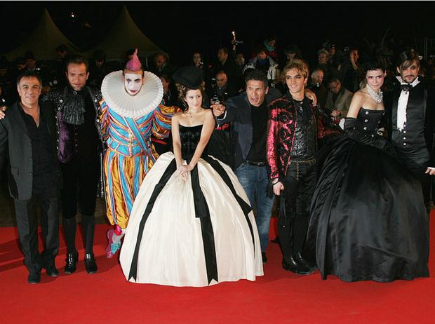 Фото №4 - 10 французских мюзиклов, которые можно посмотреть онлайн