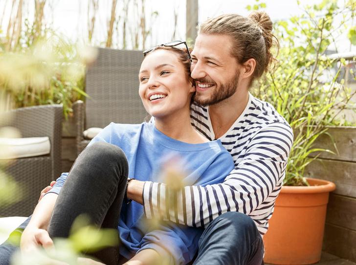 Фото №1 - Наблюдения эксперта по разводам: 7 правил крепкого брака
