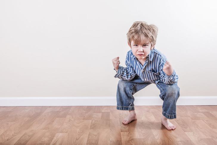 Фото №1 - Неправильное питание во время беременности может вызвать СДВГ у ребенка