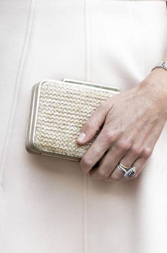Фото №37 - Королевский дресс-код: любимые сумки герцогини Кембриджской