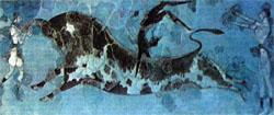 Фото №2 - Прыжок эланпа