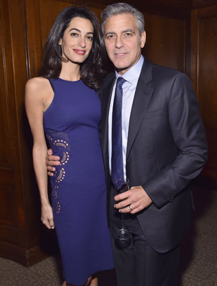 Фото №5 - Эштон Катчер и Мила Кунис подали в суд на The Daily Mail