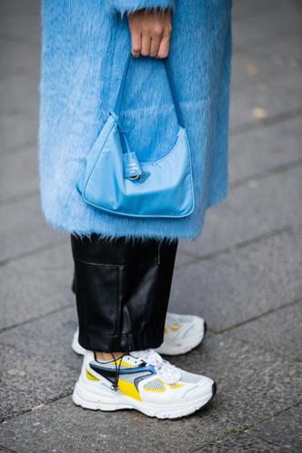Фото №17 - Модный гороскоп: выбираем идеальную обувь по знаку Зодиака