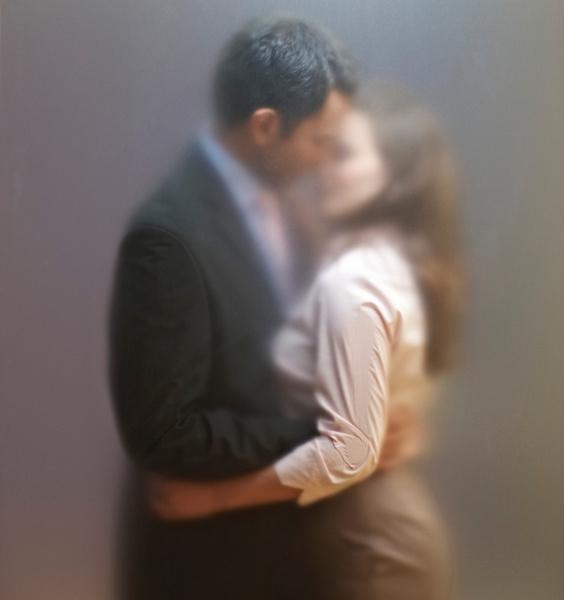 Фото №5 - «Я вышла замуж за двоюродного брата, после чего мы уехали из страны»: на какие жертвы можно пойти ради любви и не пожалеть