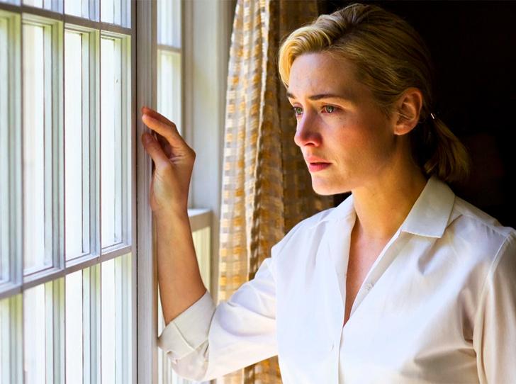 Фото №2 - Как пережить кризис в отношениях