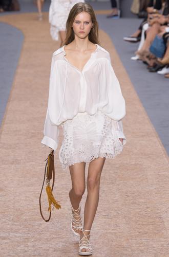 Фото №2 - Ветер перемен: что будет с Givenchy?