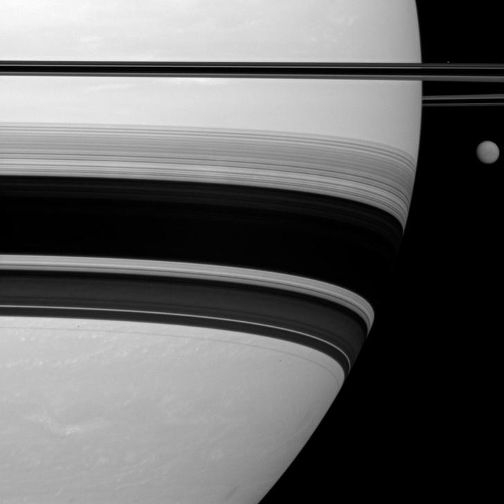 Фото №1 - «За пределами Земли»: как человечество будет искать новый дом в Солнечной системе