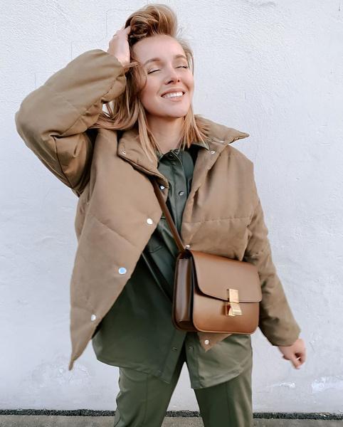 Фото №7 - Как найти индивидуальный стиль: помогаем разобраться со своим гардеробом