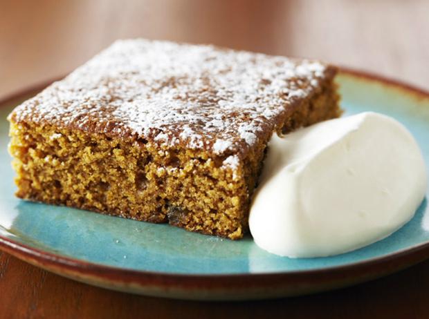Фото №2 - Классика десерта: три легендарных рецепта от Анны Олсон