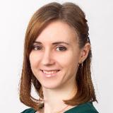 Наталья Бобкова