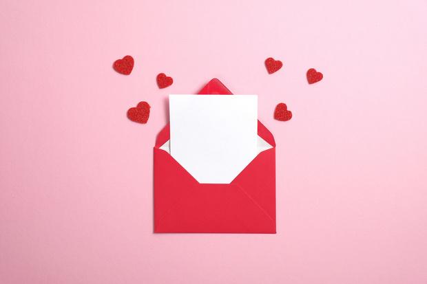 Фото №4 - На любой случай: 50 подписей для фото в Инстаграм ко Дню всех влюбленных