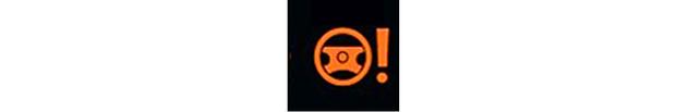 Фото №3 - Самый полный гид по контрольным лампам приборной панели твоего автомобиля