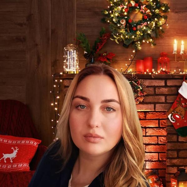 Ангелина Боня