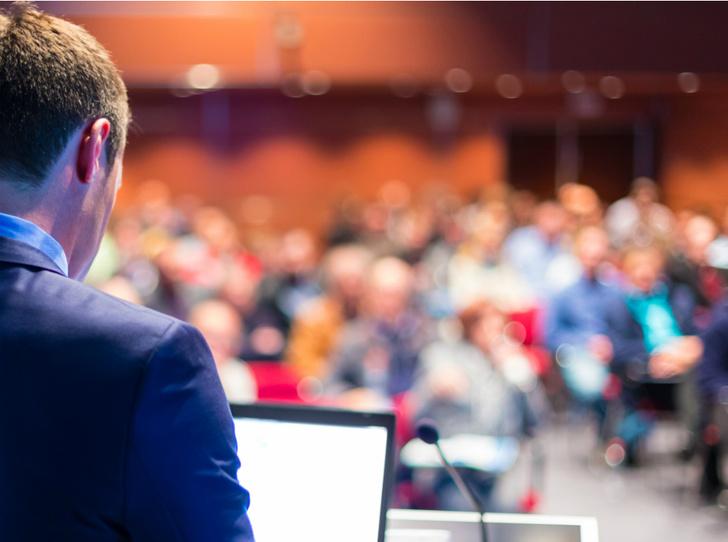 Фото №1 - 3 причины принять участие в бизнес-конференции «Мобилизация 2020»