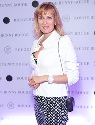 Фото №6 - В Москве открылся первый бутик Rouge Bunny Rouge