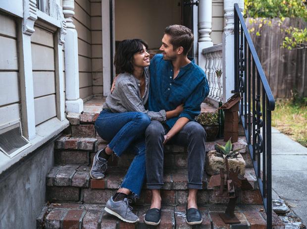 Фото №9 - Нездоровые сценарии в отношениях: как освободиться от ролей, которые мы играем