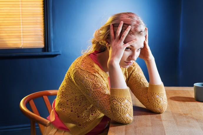 Жить без головной боли: 7 секретов