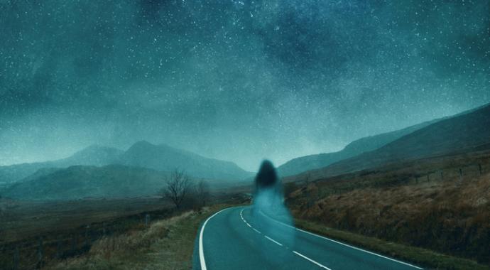 Как избавиться от призраков прошлого