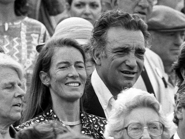 Фото №3 - Почему свадьба Сары Фергюсон и принца Эндрю едва не привела к дипломатическому скандалу