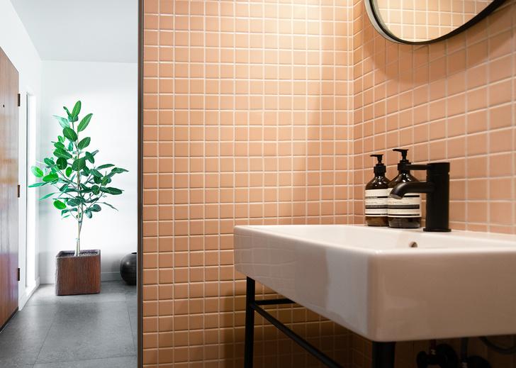Фото №17 - Дом дизайнера Натана Уоркентина в Калифорнии