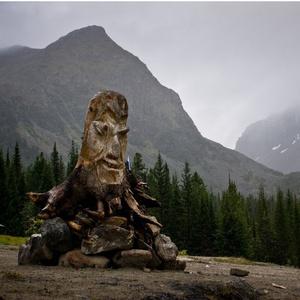 Фото №18 - Не в ссылку, а по любви: 6 потрясающе красивых мест Сибири