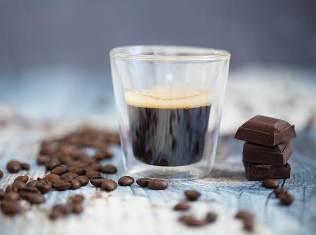 Фото №7 - 6 простых способов превратить обычный кофе в десерт