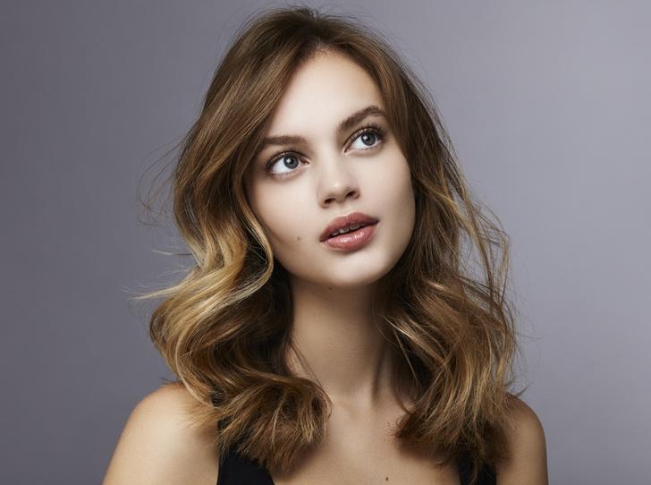 Фото №14 - Жирная точка: какой шампунь нужен волосам, которые быстро пачкаются