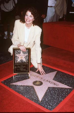 Фото №13 - От актрисы эпизодов до главы киностудии: невероятная история успеха Шерри Лэнсинг