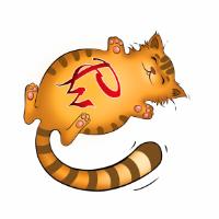 Фото №5 - Японские котосуши всполошили интернет