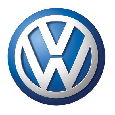 Фото №15 - Автогеральдика: что значит эмблема, украшающая радиатор вашей машины