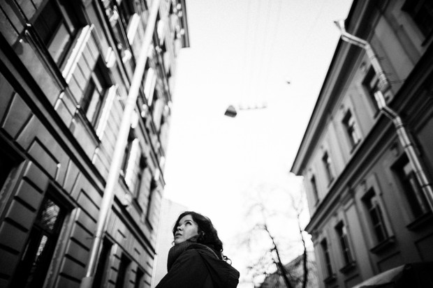 Фото №7 - «Забеременев, я понимала, что надо завязывать, но так этого и не сделала...»: откровения женщины, поборовшей алкоголизм, лишь пройдя все круги ада