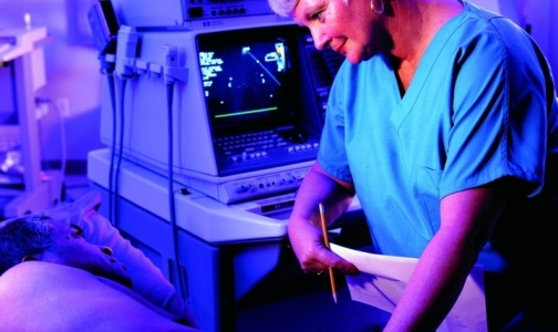 Фото №1 - В России хотят создать систему скрининга онкологических заболеваний