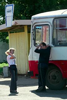 Фото №23 - Тишь да гладь Мценского уезда