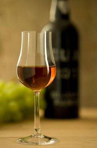 Фото №9 - 9 примеров самых удачных сочетаний сыра и вина