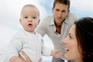 Фото №5 - Наследственность и планирование ребенка