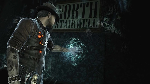 Фото №3 - Play Time: 9 самых лучших мистических игр